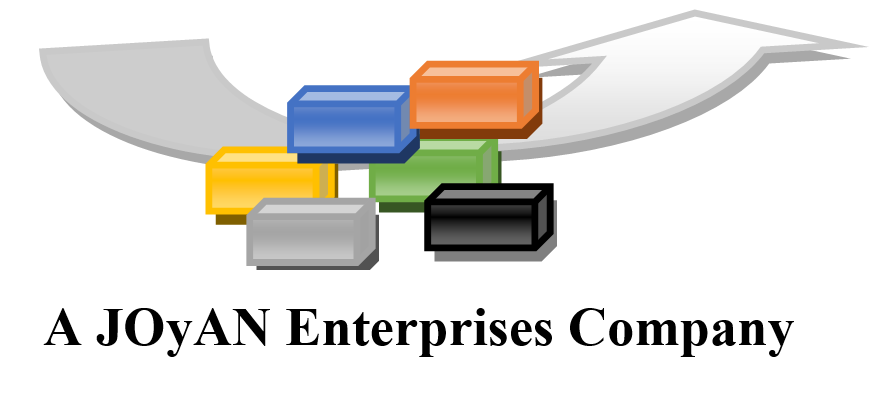 JOyAN Enterprises Logo